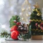 クリスマス休戦と203高地(二百三高地)
