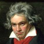 ベートーベン(ベートーヴェン)の運命という曲はない?