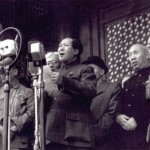 反面教師の意味と使い方、語源は毛沢東だった?