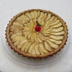 apple-pie-555624_640