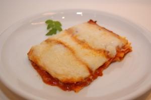 lasagna-436451_640