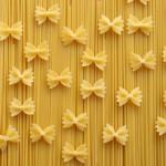 パスタ、マカロニ、スパゲッティ、ラザニア、どこが違う?