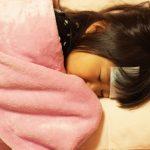 インフルエンザにイナビル、効能と副作用は