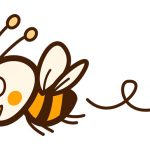 スズメバチ対策、トラップと忌避剤